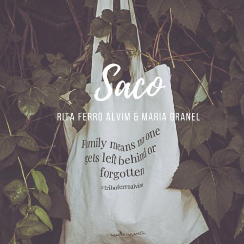 Saco | €10 <BR> <BR>