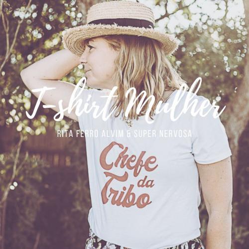 T-shirt | €19 + portes<BR> <BR>